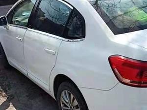 出售2012年雪铁龙c4,车况好,价格面议 电话13855865499