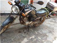 雅马哈天剑,照片车子没洗,车子运行正常平稳欢迎试机,因为家里都是用电动车多所以出售,无牌适合农村使用