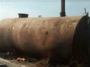 大水罐,新的,低价出售