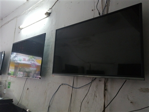 本店经营二手家电,电视不,冰箱,电热水器,台式电脑,笔记本电脑.    联系人13976929892