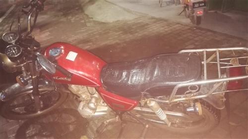 转让一部太子摩托,550不讲价车子还很好,有意联系:13698473924,,,非诚勿扰。青菜价了,