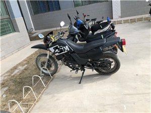 宗胜zsm200,工作原因,没有时间骑了,现在低价出手,车况良好,没有毛病,可以随时试车