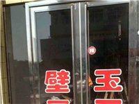 賣白鋼門高2米多寬1.6多,價格優惠