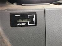 本人一台斗山75-9c挖掘机对外出售,此机2016年5月3日买回,发票资格证都在,详谈联系电话158...