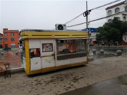 电动卤菜餐车,长4米宽1.6米,有两个空调,完好。老罗高后面的四川卤菜,因升级租店面,所以转让卤菜车...