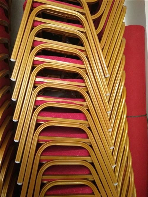 椅子有8成新,有意者可看货,价格优,欢迎来电  13073222322