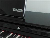 爱浪九成新电钢琴,个人一手,带重锤,音质好,适合初学钢琴的同学练手用。2018年9月份买的,弹了大约...