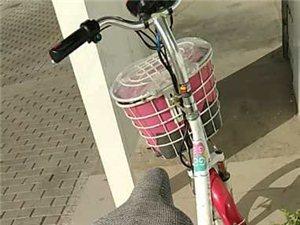 本人有一辆闲置的电动自行车,现要出售,价格面议,联系电话15009374855,