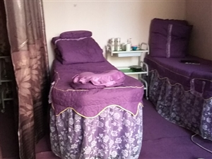 美容床低价处理带被子床罩子被套!!!!!100