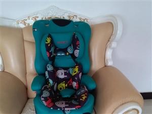 儿童车载座椅,9成新,200元,处理,