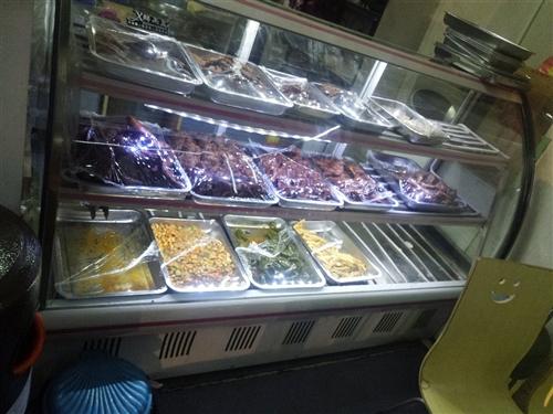 本人有一台冷藏柜要出售,有需要的老板们可以上门看货