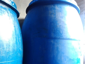 300斤 400斤塑料大桶