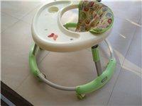 买床送学步车,婴儿床398元买的,现在200元,在余江。自取也行!