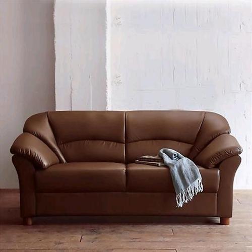 求购   二手真皮真皮 沙发