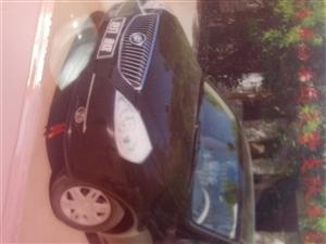 09年凯越,行驶了7.2万公里,自己开的,车况非常好,有需要的请与我联系,联系电话138937913...