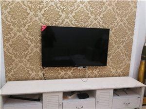 小米超薄电视,55寸,全新,因买大了,便宜转卖,有意者电13297168152