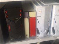 高价回收各种二手电脑
