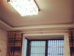 好房出售 好又多�巧�7�请�梯房子南北通透,�光充足,3室1�d一...