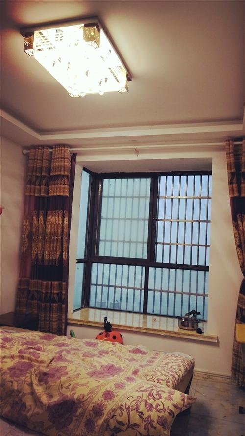 好房出售 好又多樓上7樓電梯房子南北通透,陽光充足,3室1廳一...