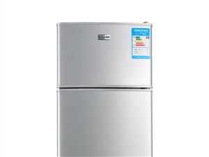这款冰箱小巧,冷冻效果不输给大冰箱哦,因工作原因现要回西昌,搬不起走,现转让哈,买了7个月,还很新哦...