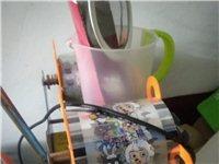 豆浆机,保温桶,封盖机,