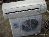 出售二手,冰箱。二手格力,美的,志高空调。洗衣机,电视,等各种家用电器。全部八九成新。