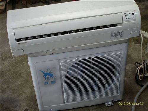 出售二手,冰箱。二手格力,美的,志高空調。洗衣機,電視,等各種家用電器。全部八九成新。