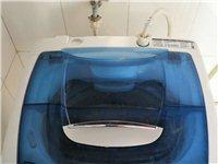 小天鹅全自动洗衣机,搬家低价处理,13371315028