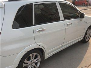 个人用车,因换车开不着了出售,没有事故,价格可小刀,滨州市里随时看车,非诚勿扰,车商勿扰