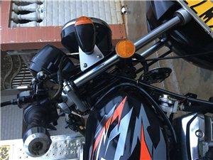 9成新的铃木锐爽摩托车,没吃过苦,由于经常在外,现在转让,手续齐全,年审保险都还有~有诚意的可以联系...