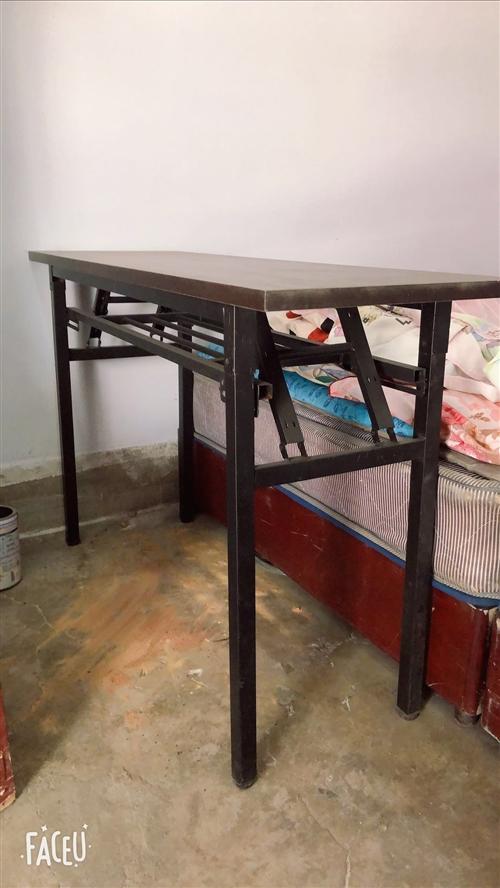 全新长条写字桌