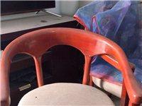 出售太子椅