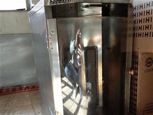 烤肉拌饭的烤肉机,用了3个月,跟新的没什么区别,相中的高阳城里看!