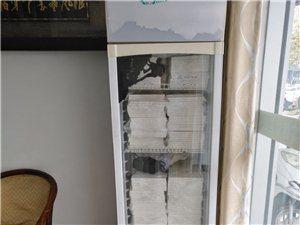 格林冷藏陈列柜,正常使用,闲置出售,价格优惠