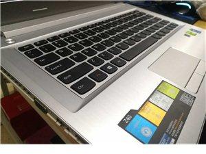 联想笔记本电脑放着没用很久了,急转!有需要联系。