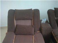 足浴泡脚沙发九成新,总共10张,低价出售,150元一张