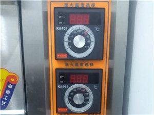 广东厨宝电烤箱