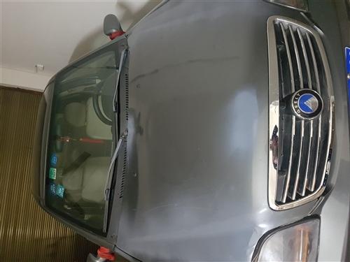 吉利车,因有自己事有急于处理,保险2018年12月卖的