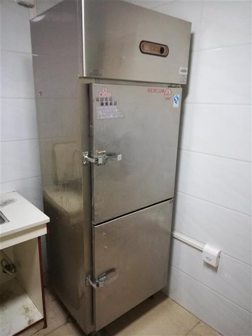 因合同到期,现有一批全套烘焙设备转让。有意者请拨打电话15208991816
