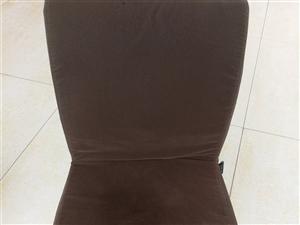 因公司转型,现有椅子出售,有意者价格面议,联系人13619375518张先生