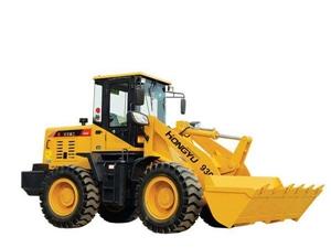 求购二手装载机铲车,926..928.930型号均可以