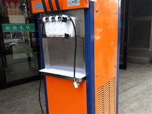 冰淇淋�C器,�|�品牌,有�c小毛病,花不了����X就能修好,�U�F�r格出售,非常便宜,�l�I�l合�m,
