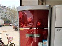 本店经营各种各样,二手空调家电,松川松下批发欢迎咨询
