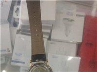 自己的手表    带烦了想卖了         非诚勿扰        价格可以小刀