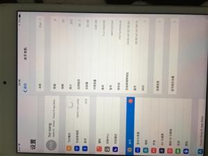 个人出售9成新?#36824;?#24179;板电脑iPad mini4  带?#32925;?#35299;锁 内存32G   外观无明?#38405;?#25439;痕迹 四...