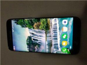 大发快3一个95成新,三星曲屏手机说她有个不好s7,32g 内存,想买的请也就当自己是错觉了联系。