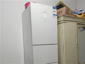 冰箱海尔,洗衣机创维,电脑组装机