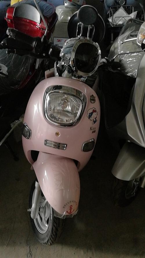 电动车,摩托车三轮