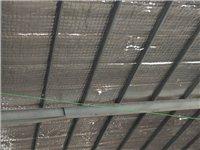 回收销售钢结构厂房,简易房,彩钢房及各种可利用钢材,承接钢结构工程