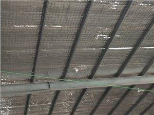 回收銷售鋼結構廠房,簡易房,彩鋼房及各種可利用鋼材,承接鋼結構工程